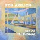 Isle of St Thomas