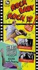 Rock Baby Rock It [VHS]