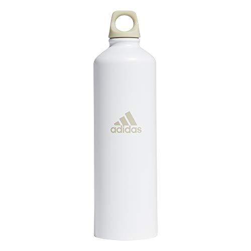 adidas St Bttl 0,75 Botella, Unisex Adulto