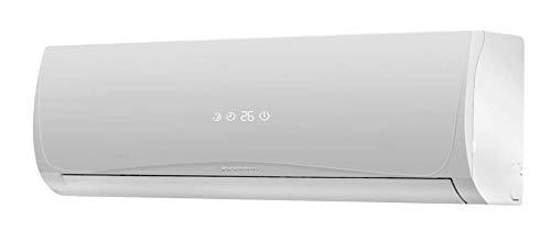 Aire Acondicionado INFINITON 3000 FRIG A+++ Inverter, WiFi, Display LED