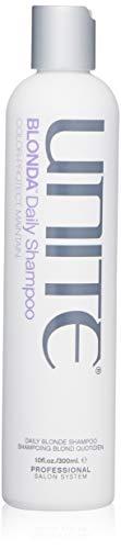 UNITE Hair Blonda Daily Shampoo, 10 Fl Oz