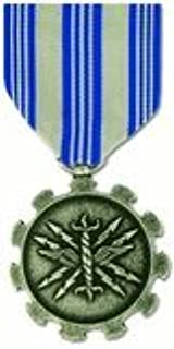 Air Force Achievement Medal - Full Size