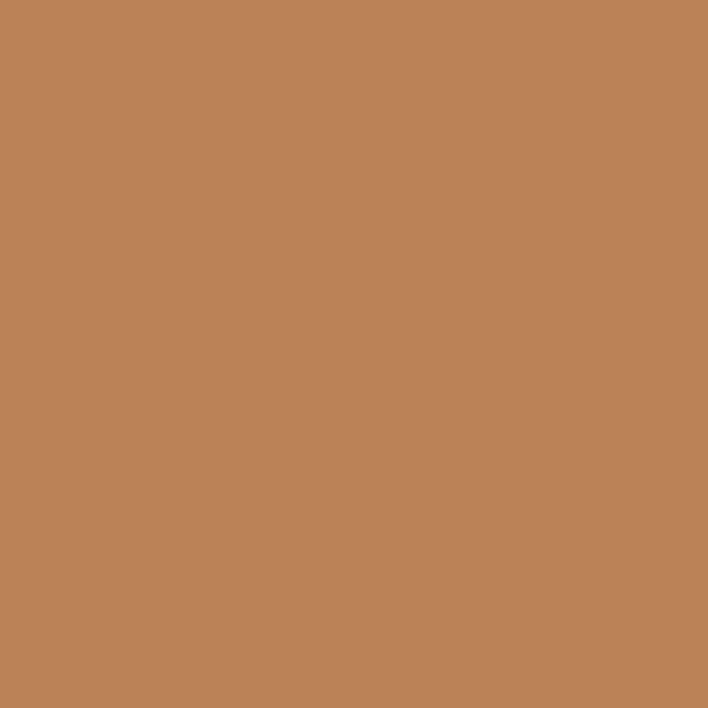 反対組オールSANMIMORE(サンミモレ化粧品) UVパクト 54号ナチュラル (レフィル 替パフ付)