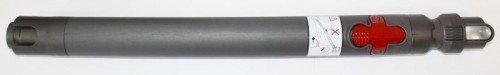 Dyson 917260-01 Teleskoprohr passend für diverse Modelle