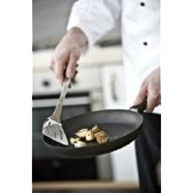 Scanpan Classic 8 Piece Cookware Set