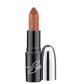 M.A.C. Lipstick - Selena La Reina 2020
