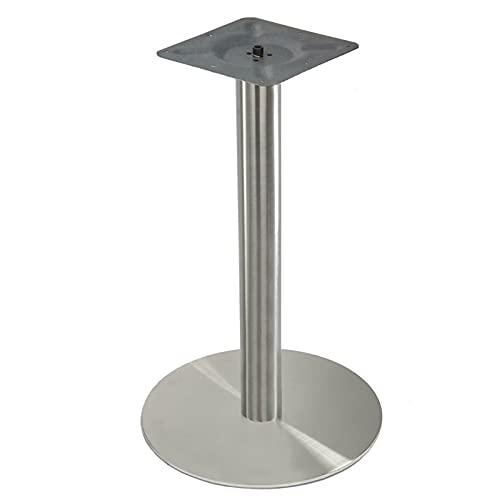 Bastidor de mesa de 72 cm de alta calidad
