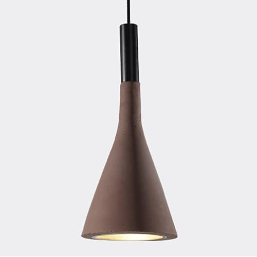 NAMFMS Vintage Industrial Hanging Special Campaign Wholesale Environmentally Friendly Light