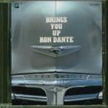 Brings You Up: Ron Dante: Amazon.es: Música