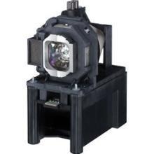 Replacement Lamp for PT-F100U/F100NTU/FW100NTU