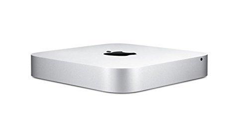 Mac Mini I5 8Gb Marca