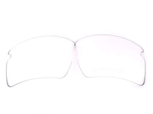 Lentes de repuesto Galaxy para gafas Oakley Flak 2.0 XL Multi Selección