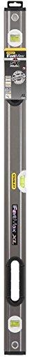 Stanley Nivel tubular FatMax Pro 90cm 0-43-636