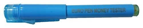 Einkaufszauber Geldscheinprüfer Stift Geldtester