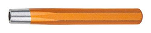 KS Tools 129.2408 Nietzieher, 10mm
