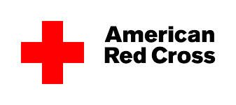 American Red Cross Presents First Aid for Dogs & Cats