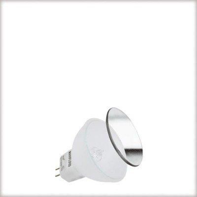 Paulmann Halogen Reflektorlampe mit Schutzglas max. ifl
