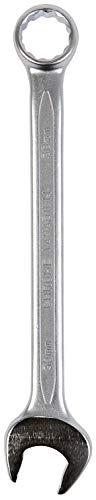 Stanley Llave combinada 30mm 4-87-090