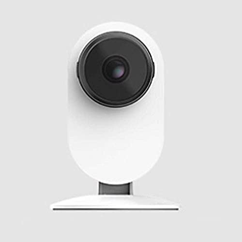 1080p Home Camera. IP Camera Smart Video Cams mit Montion Erkennung WiFi Camera...