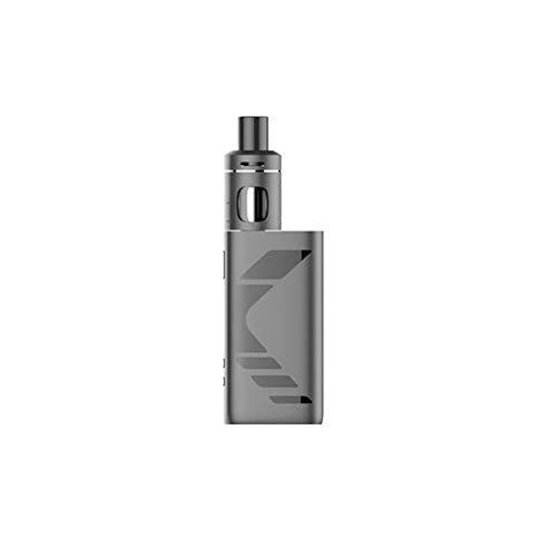 Kanger Subox Mini V2 60W 2200mAh Kit de cigarrillos electrónicos (Gris)