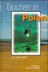 Tauchen in Polen