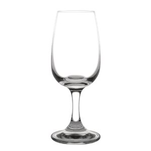 Olympia GF737 Sherry-/Port-Glas, Bar Kollektion, 120 ml (6 Stück)
