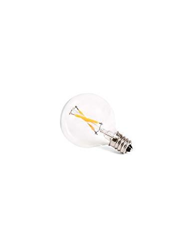 Lampadina a LED per la lampada Mouse Lamp Seletti