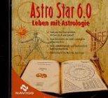 Astrostar 6.0. CD- ROM. CASE