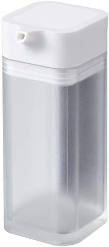 保存容器・キャニスター
