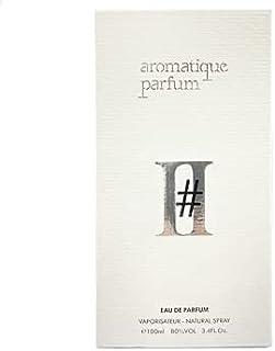 AROMATIQUE Parfume II Eau de Perfume For Women's, 100 ml