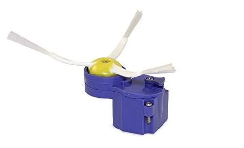 Roomba iRobot 500/600/700 Series Side Brush Motor