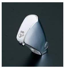 TOTO アクアオート TEL24DPRA 台付自動水栓(単水栓、乾電池、機能部一体)
