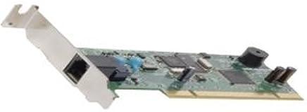 "U.S. Robotics Usr2980-Oem V.92 Low Profile Pci Data/Fax Modem - Pci - 1 X Rj-11 Phone Line - 56 Kbps ""Product Category: Modems/Analog Modems"""