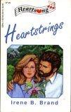 Heartstrings (Heartsong Presents #9)