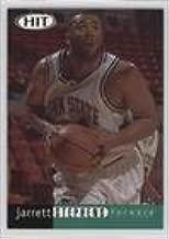Jarrett Stephens (Basketball Card) 2000 Sage Hit - [Base] #27