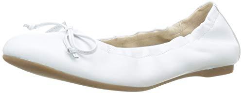 Gabor Gabor Casual dames gesloten ballerina's