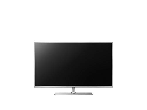 Panasonic TX-43HXX979 Fernseher 4K Ultra HD LED Smart-TV 108 cm (43') EEK:A