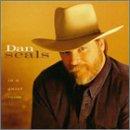 Songs for Truckers Dan Seals