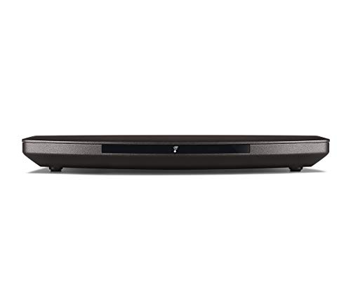 Bose Wave SoundTouch Wireless Sockel, Schwarz