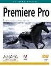 Premiere Pro (Diseno Y Creatividad)