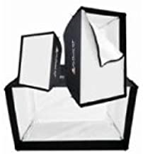 Photoflex Litedome Platinum, Medium 24