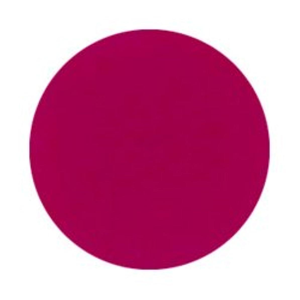プレートためにきゅうり★JESSICA(ジェシカ) <BR>ジェレレーション カラー 15ml<BR>641 セクシーサイレン