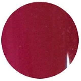 SACRA カラージェル NO.072 葡萄酒