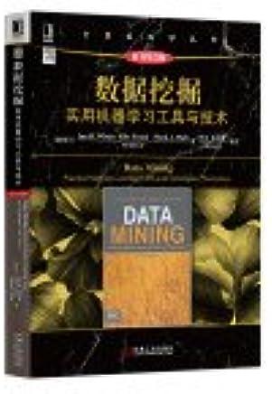 Data Mining dating sites Bijbelse advies voor dating