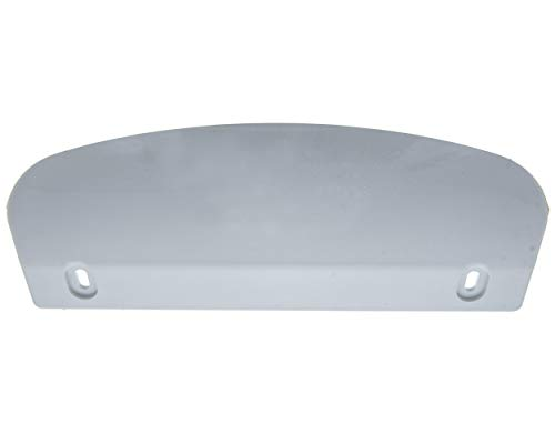 Remle - Tirador puerta nevera Fagor AS0000496 - Blanco