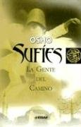 Download Sufies / Sufis: La gente del camino / The People of the Path 8441416613