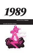Sz Diskothek: 1989