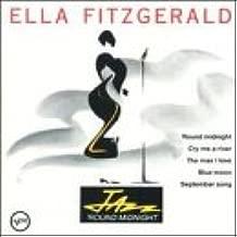 Best ella fitzgerald jazz round midnight Reviews