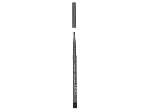 Superfine Liner For Brows de Clinique 02 Soft Brown - Trait Precis Pour Les Sourcils