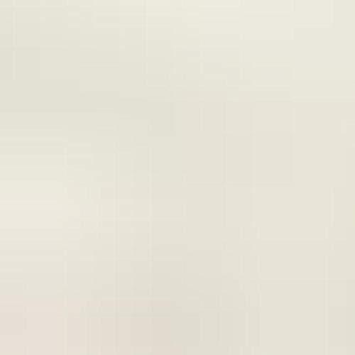 LLAAIT Beatiful 1Yard Kant Fringe Trim 10cm Brede Tassel Fringe Trimmen Voor DIY Latijnse Jurk Stage Kleding Accessoires Kant Lint
